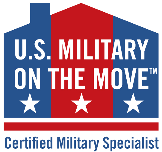 Moving to Fort Gordon – The Best Military Rebate Program